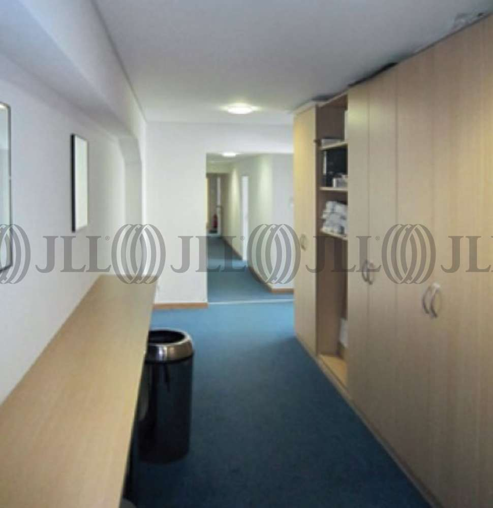 Büros Hamburg, 20354 - Büro - Hamburg, Neustadt - H0540 - 9406639