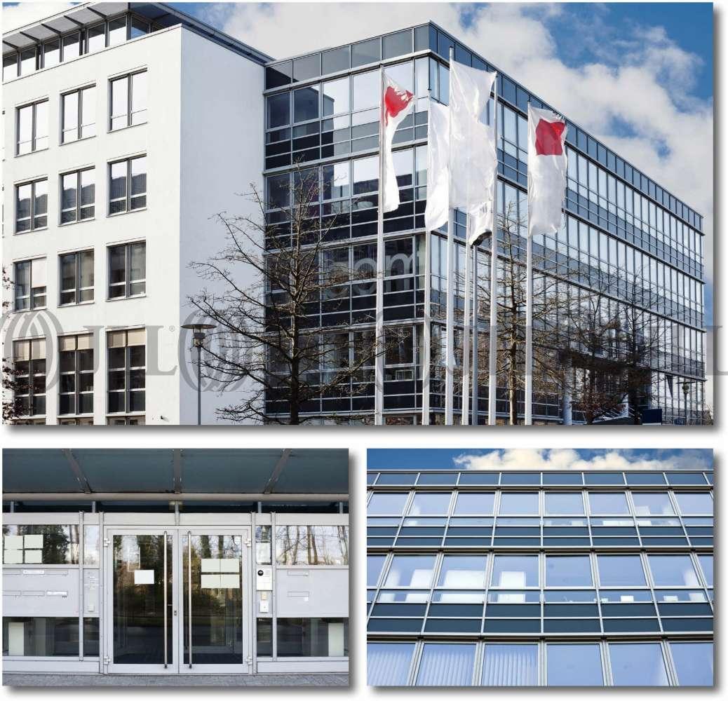 Büros Düsseldorf, 40549 - Büro - Düsseldorf - D0837 - 9406788