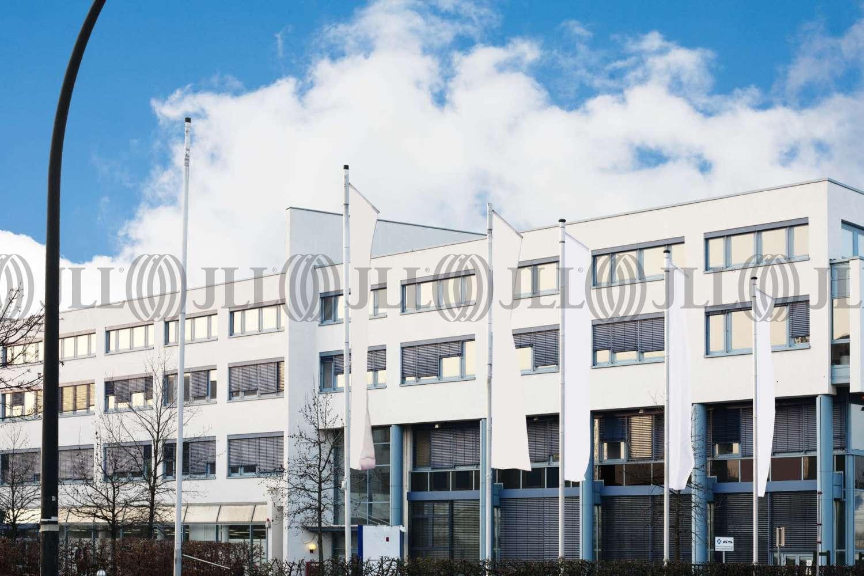 Büros Düsseldorf, 40549 - Büro - Düsseldorf, Heerdt - D0487 - 9406818