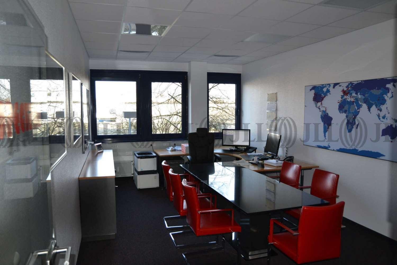 Büros Erkrath, 40699 - Büro - Erkrath, Unterfeldhaus - D0103 - 9406953