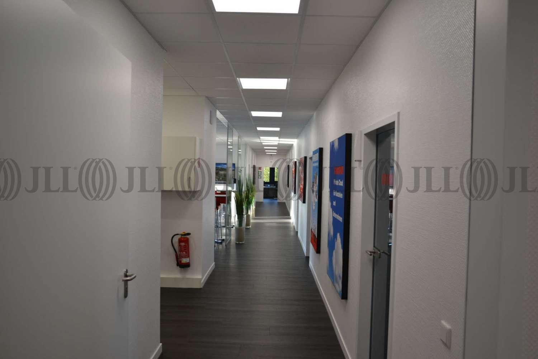 Büros Erkrath, 40699 - Büro - Erkrath, Unterfeldhaus - D0103 - 9406954
