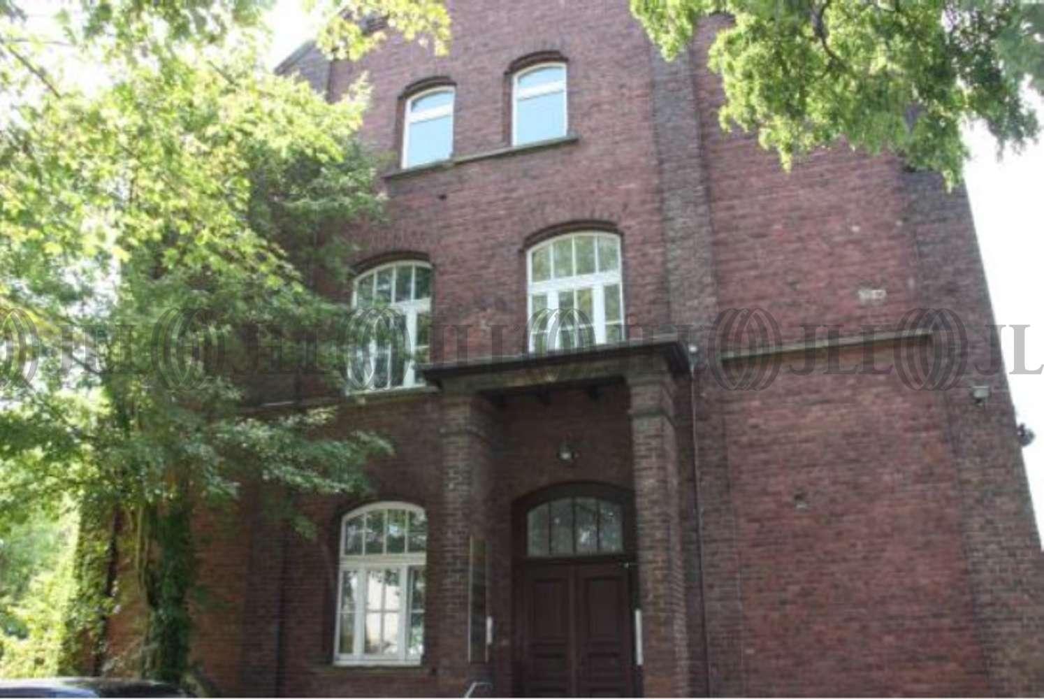 Büros Troisdorf, 53842 - Büro - Troisdorf, Oberlar - K0805 - 9406960