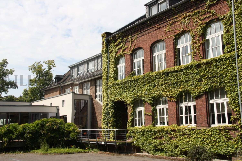 Büros Troisdorf, 53842 - Büro - Troisdorf, Oberlar - K0805 - 9406959