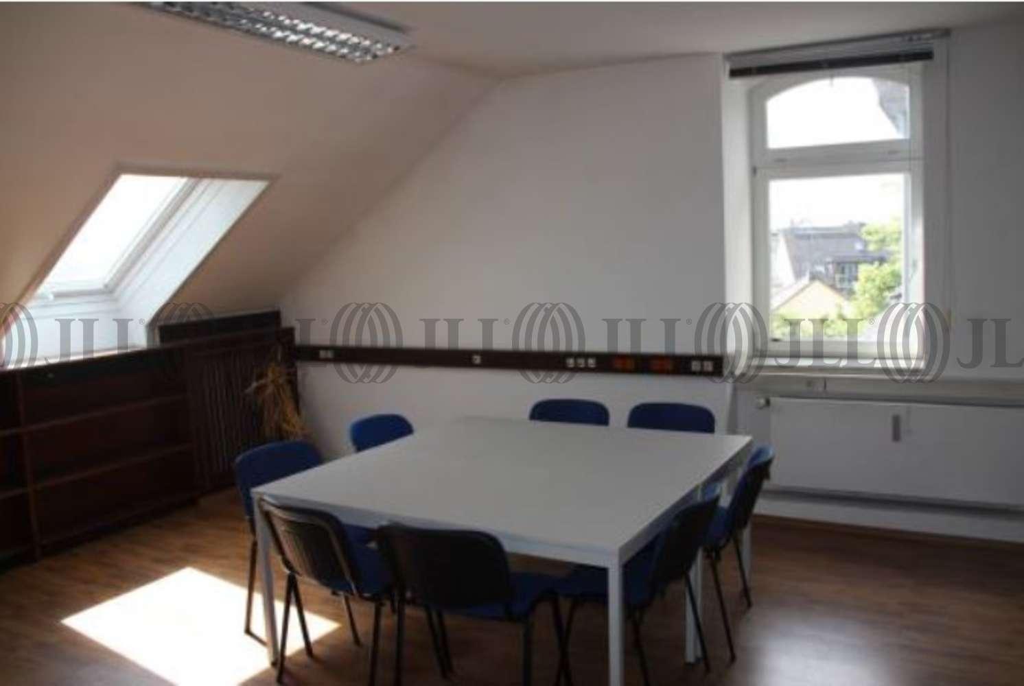 Büros Troisdorf, 53842 - Büro - Troisdorf, Oberlar - K0805 - 9406962