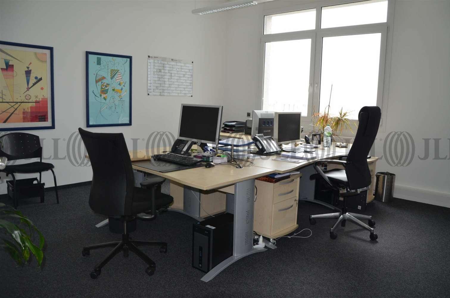 Büros Mannheim, 68219 - Büro - Mannheim, Rheinau - F1884 - 9406975