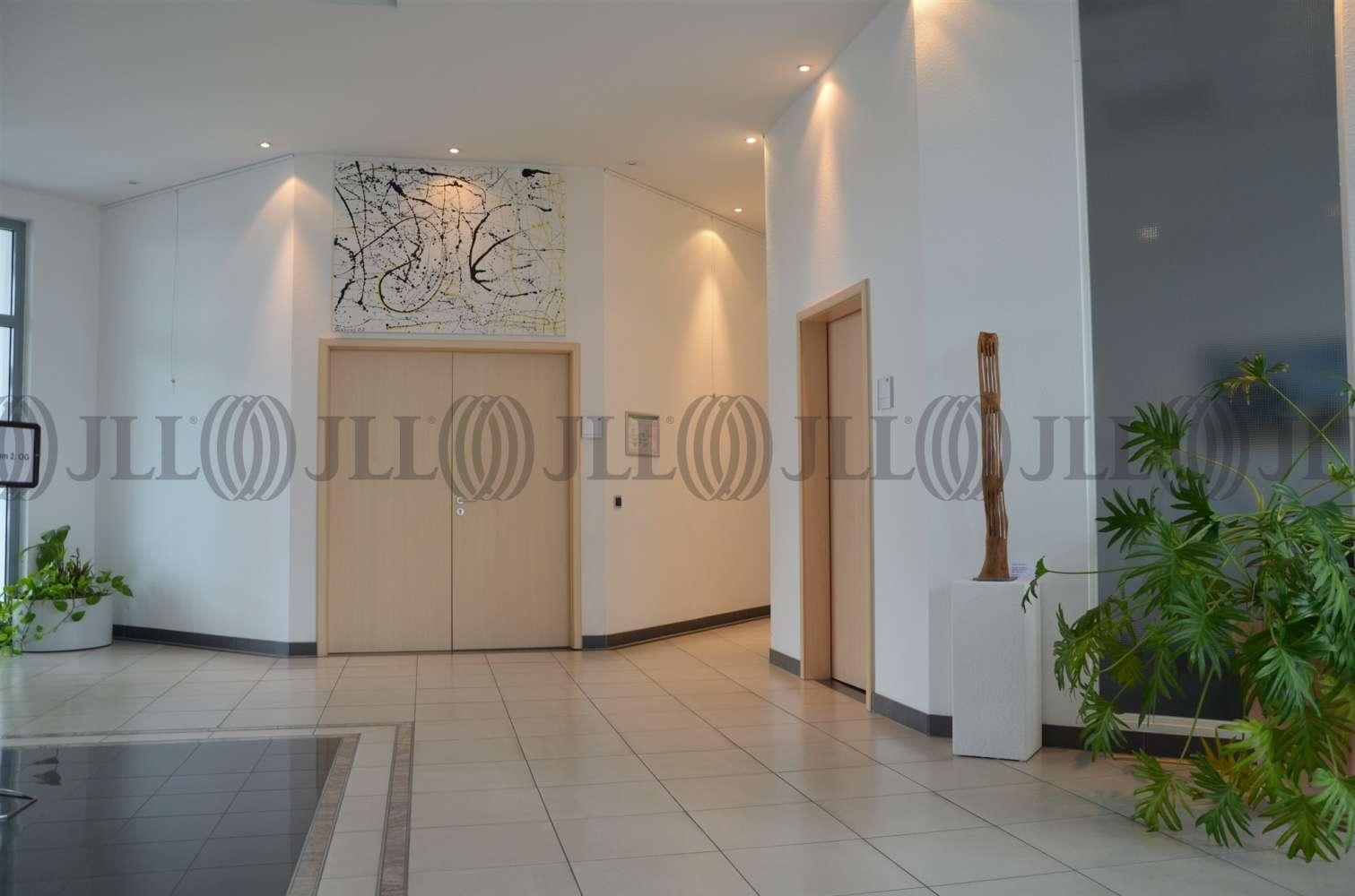 Büros Mannheim, 68219 - Büro - Mannheim, Rheinau - F1884 - 9406980