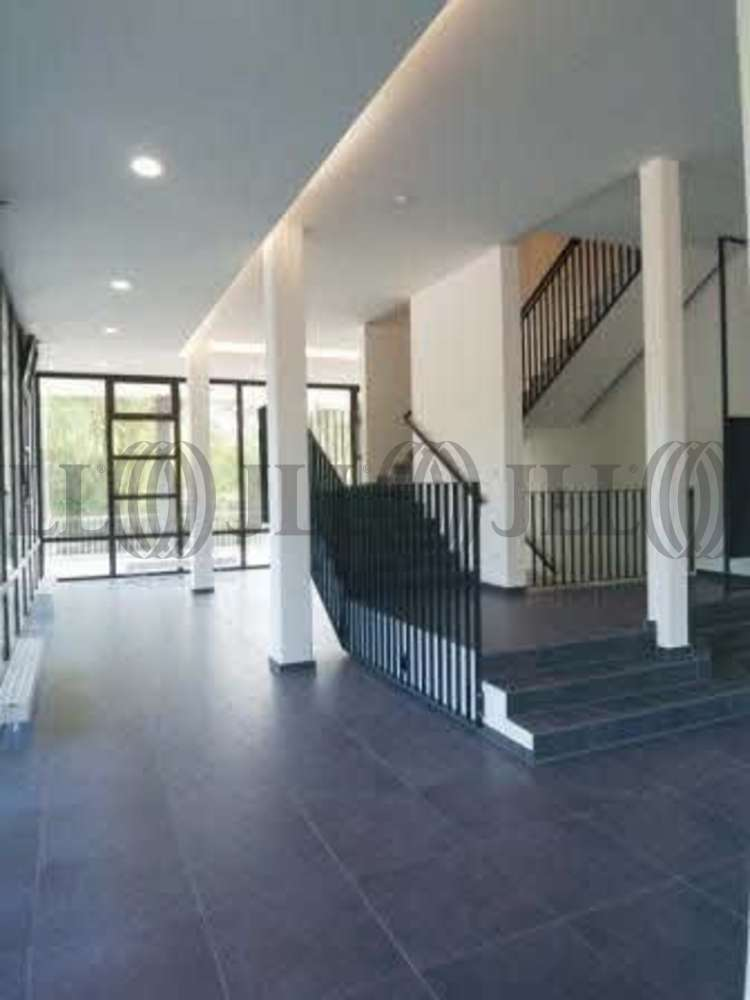 Büros Heidelberg, 69126 - Büro - Heidelberg, Rohrbach - F1815 - 9407145