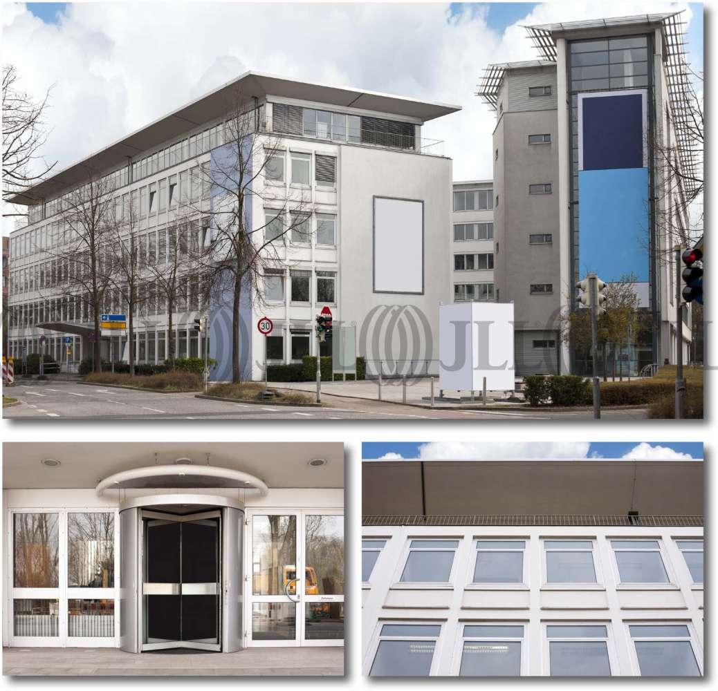 Büros Neuss, 41460 - Büro - Neuss, Hammfeld - D0526 - 9407157