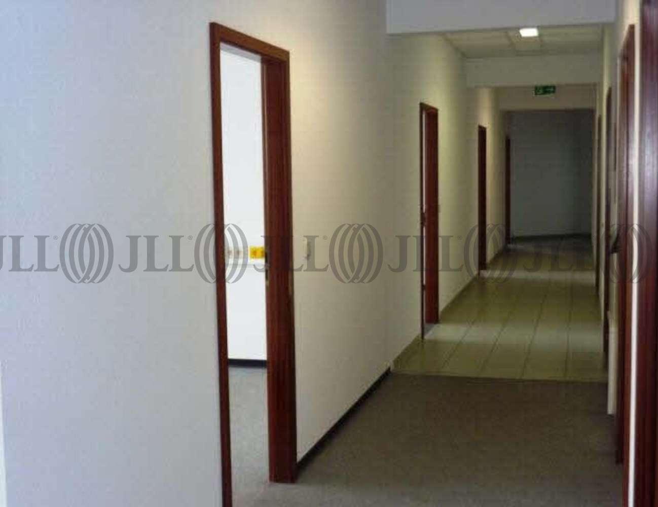 Büros Hockenheim, 68766 - Büro - Hockenheim - F1817 - 9407174