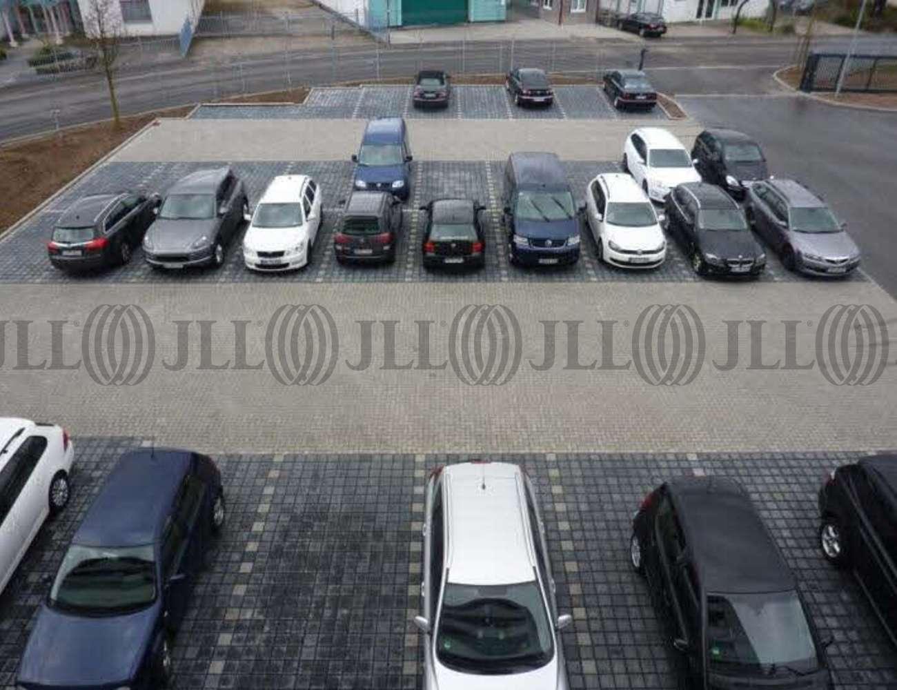 Büros Hockenheim, 68766 - Büro - Hockenheim - F1817 - 9407175