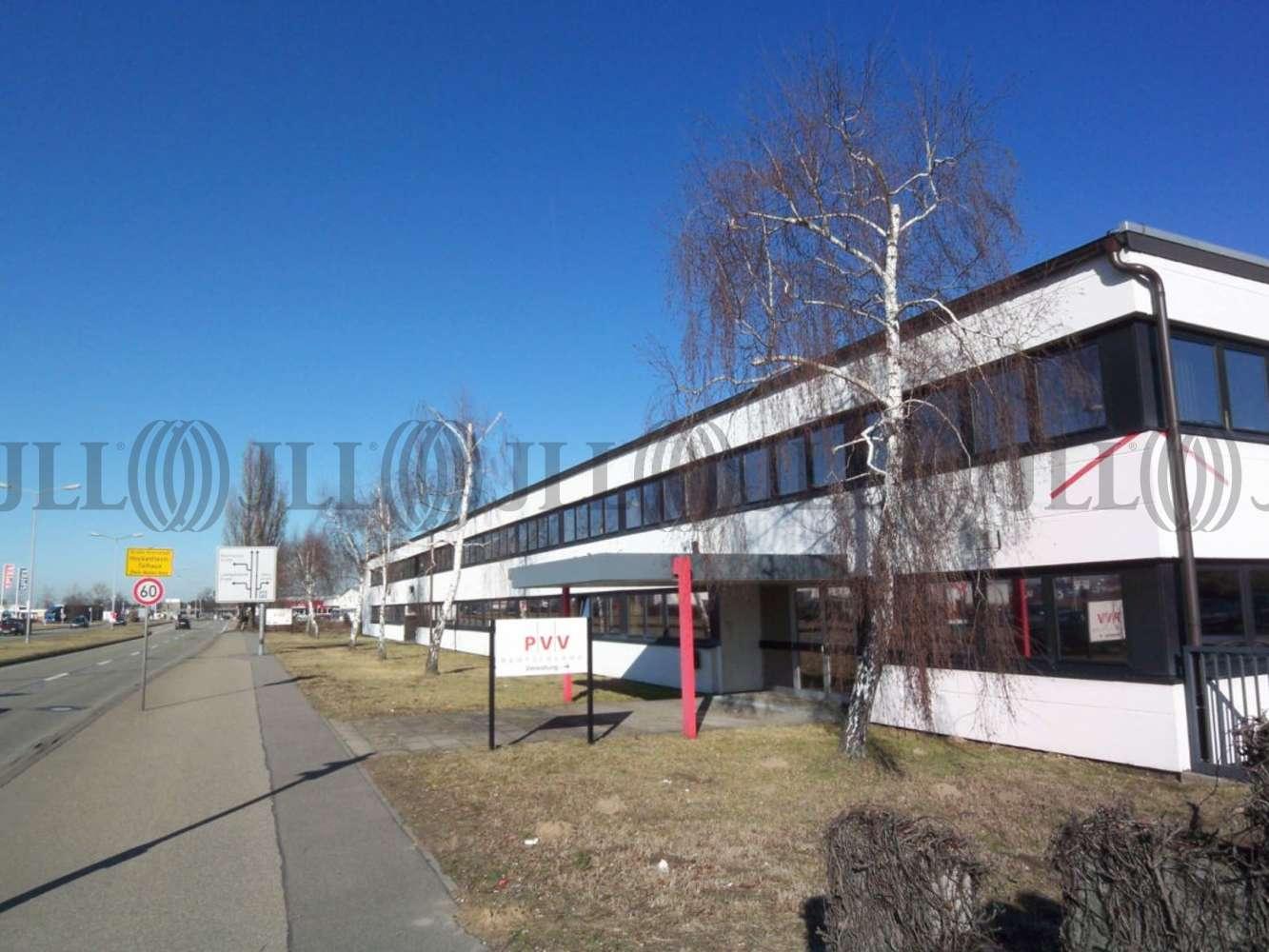 Büros Hockenheim, 68766 - Büro - Hockenheim - F1814 - 9407172
