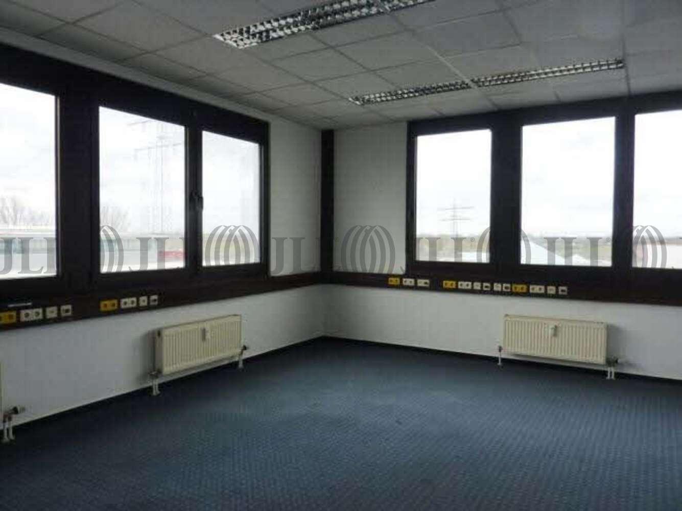 Büros Hockenheim, 68766 - Büro - Hockenheim - F1817 - 9407177