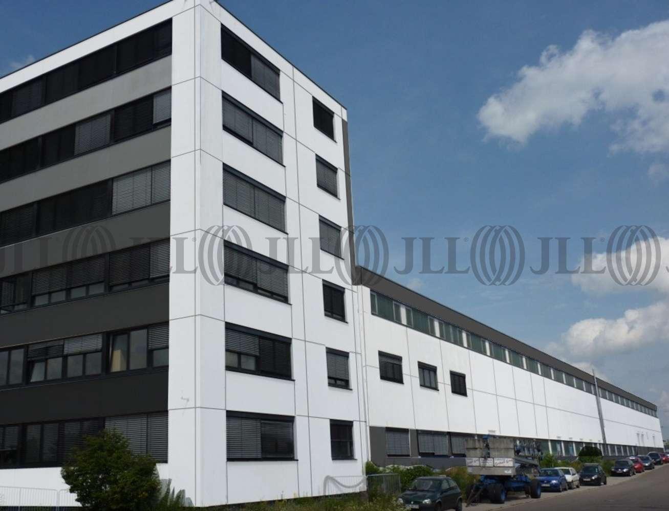 Büros Hockenheim, 68766 - Büro - Hockenheim - F1817 - 9407251