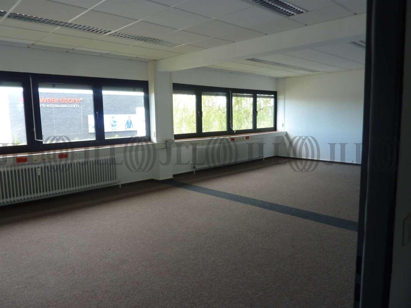 Büros Hockenheim, 68766 - Büro - Hockenheim - F1814 - 9407256
