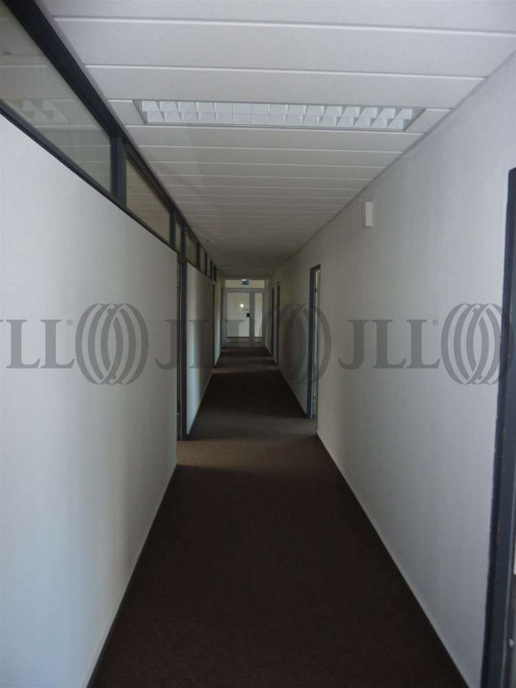Büros Hockenheim, 68766 - Büro - Hockenheim - F1814 - 9407257