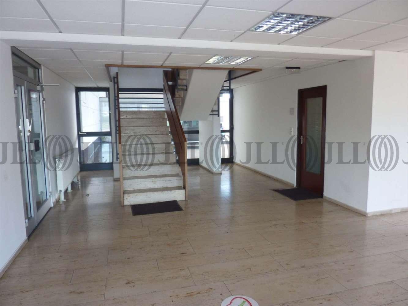 Büros Hockenheim, 68766 - Büro - Hockenheim - F1814 - 9407258