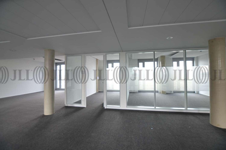 Büros Köln, 50676 - Büro - Köln, Altstadt-Süd - K0504 - 9407281
