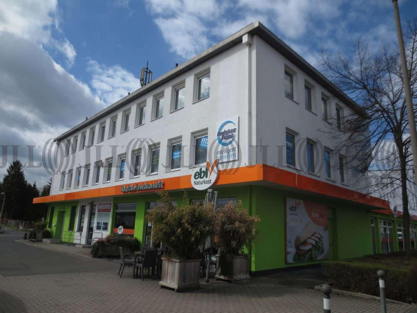 Büros Nürnberg, 90427 - Büro - Nürnberg, Schniegling - M1027 - 9407354