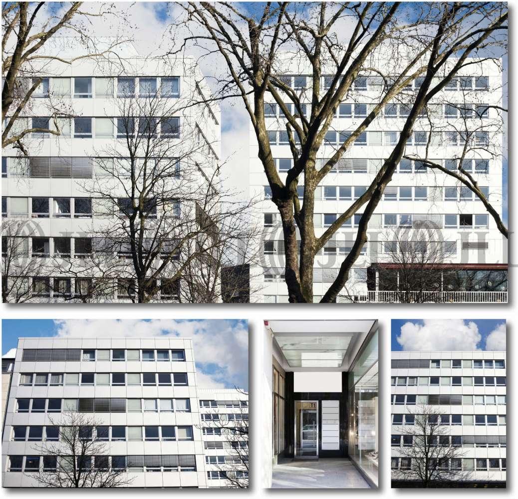 Büros Düsseldorf, 40212 - Büro - Düsseldorf, Stadtmitte - D0244 - 9407409