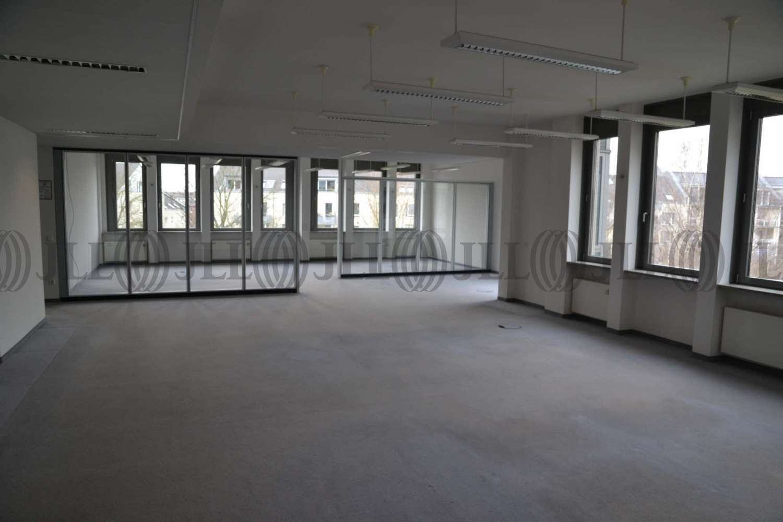 Büros Düsseldorf, 40472 - Büro - Düsseldorf, Unterrath - D1123 - 9407435