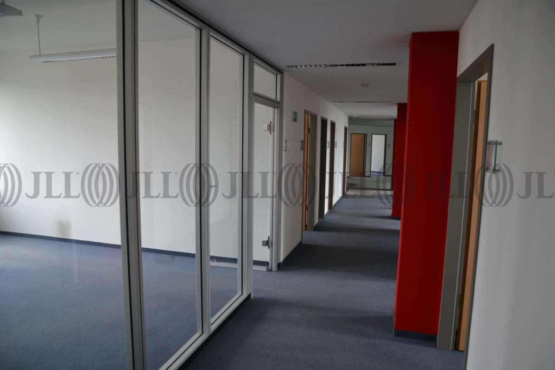 Büros Düsseldorf, 40472 - Büro - Düsseldorf, Unterrath - D1123 - 9407436