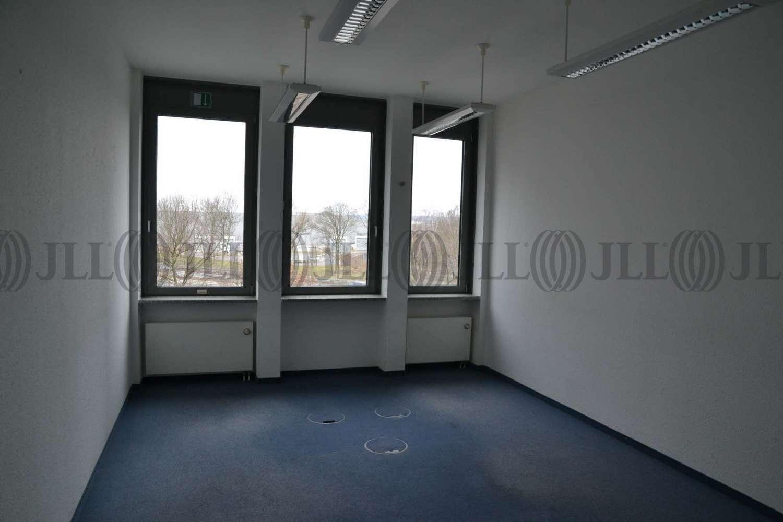 Büros Düsseldorf, 40472 - Büro - Düsseldorf, Unterrath - D1123 - 9407437