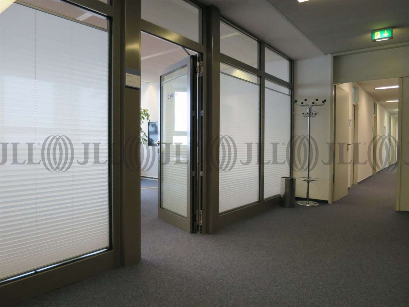 Büros Mannheim, 68165 - Büro - Mannheim, Oststadt - F1926 - 9407482