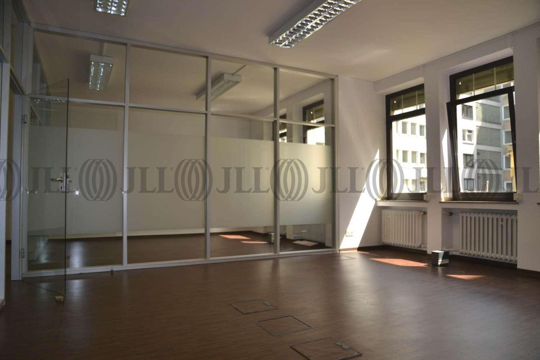 Büros Düsseldorf, 40212 - Büro - Düsseldorf, Stadtmitte - D1643 - 9407528
