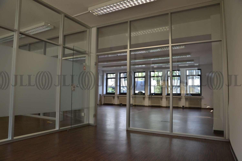 Büros Düsseldorf, 40212 - Büro - Düsseldorf, Stadtmitte - D1643 - 9407530