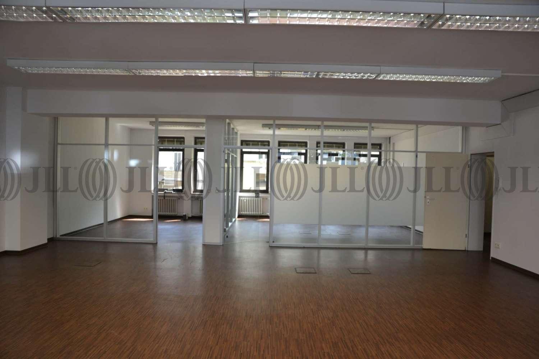 Büros Düsseldorf, 40212 - Büro - Düsseldorf, Stadtmitte - D1643 - 9407532