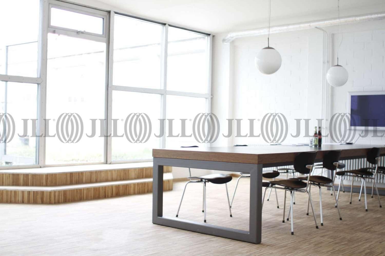 Büros Nürnberg, 90419 - Büro - Nürnberg, St Johannis - M1039 - 9407551