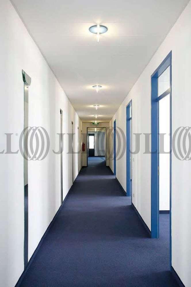 Büros Neu-isenburg, 63263