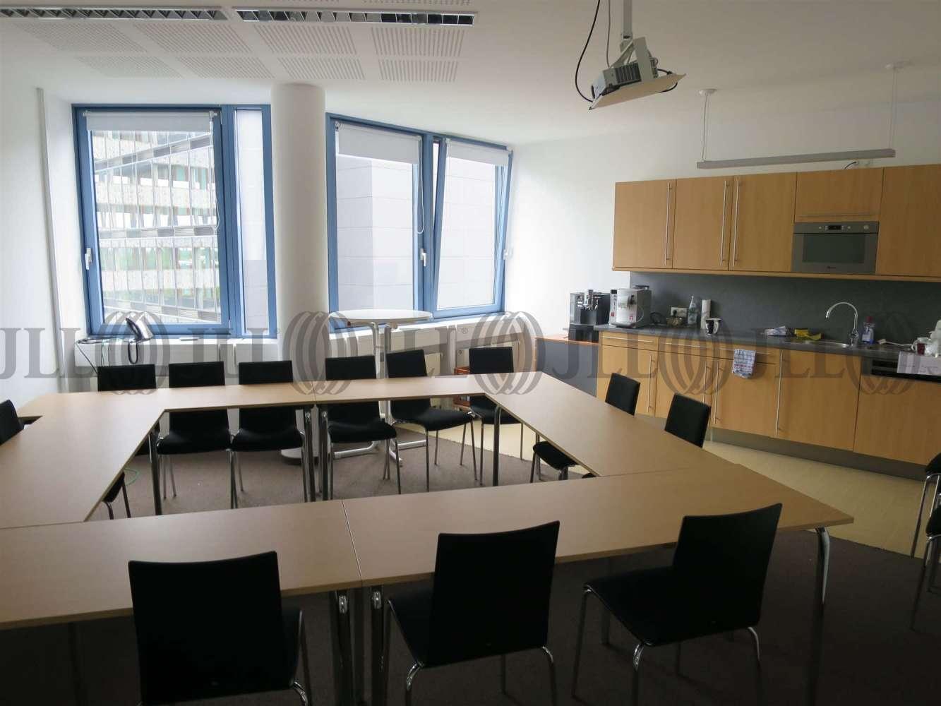 Büros Mannheim, 68165 - Büro - Mannheim, Oststadt - F1898 - 9407566