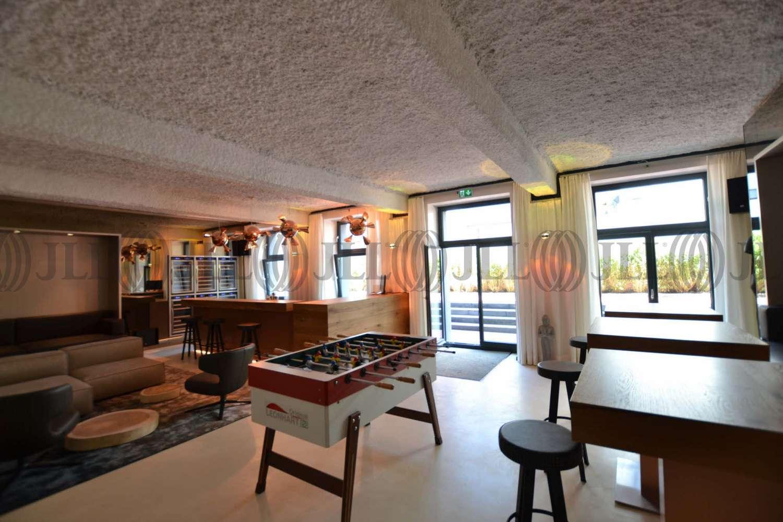 Büros Köln, 50968 - Büro - Köln, Raderberg - K0455 - 9407577