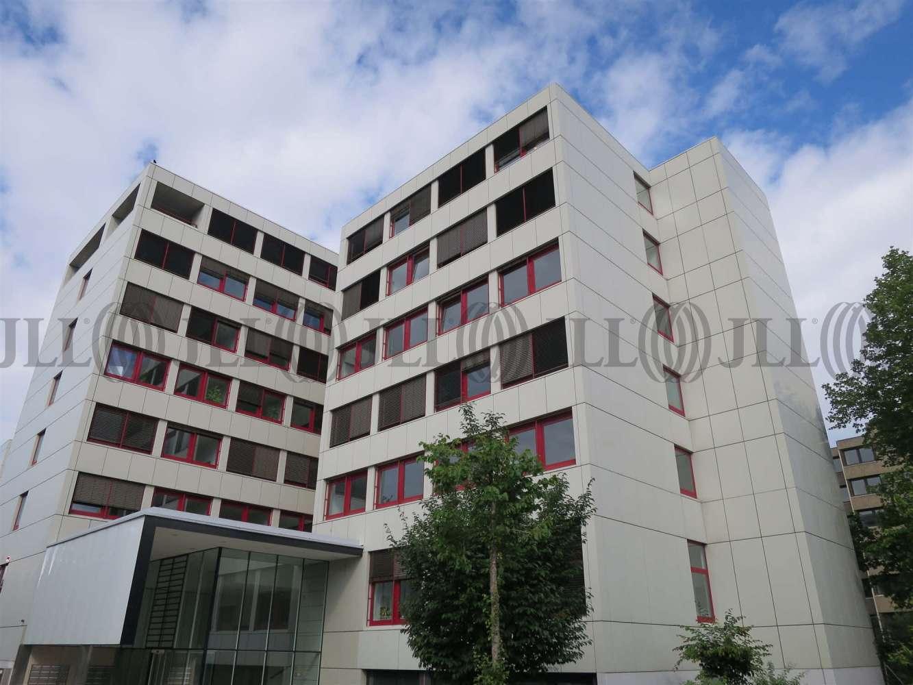 Büros Mannheim, 68167 - Büro - Mannheim, Wohlgelegen - F1845 - 9407621