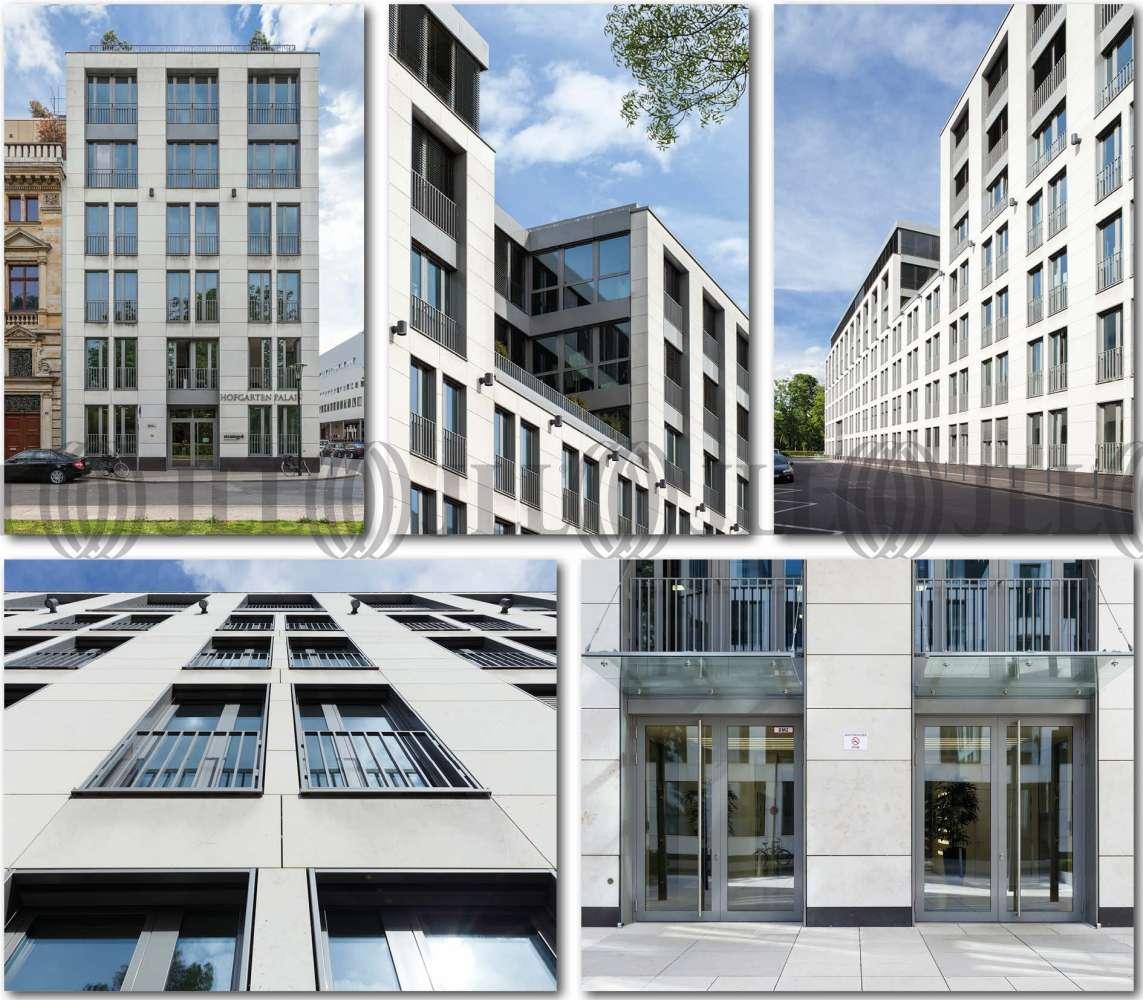 Büros Düsseldorf, 40211 - Büro - Düsseldorf, Stadtmitte - D0227 - 9407644