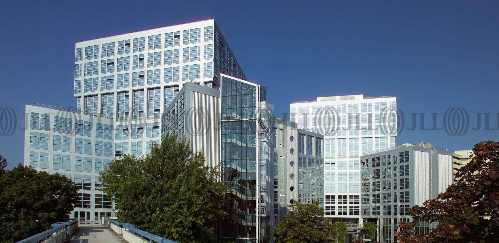 Büros Hamburg, 22297 - Büro - Hamburg, Winterhude - H0981 - 9407742
