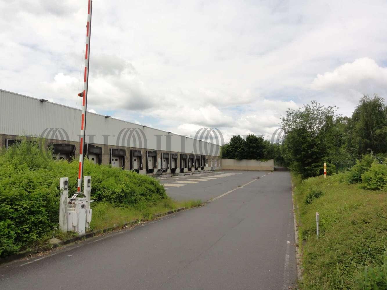 Hallen Ratingen, 40878 - Halle - Ratingen, West - D1620 - 9407760
