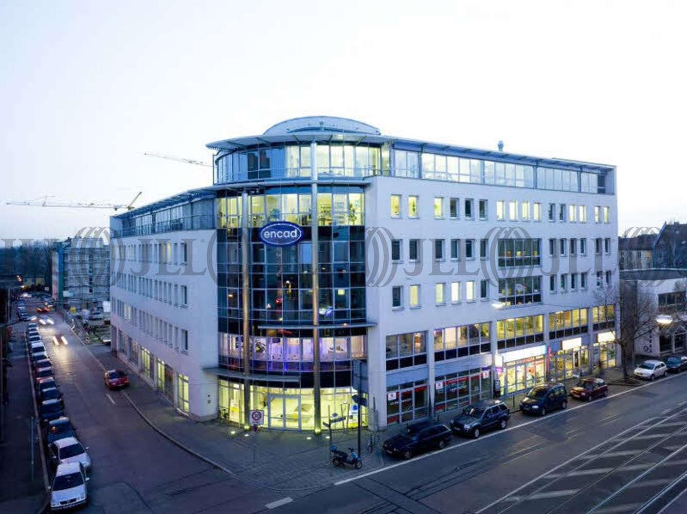 Büros Nürnberg, 90489 - Büro - Nürnberg, Gärten b Wöhrd - M1058 - 9407812
