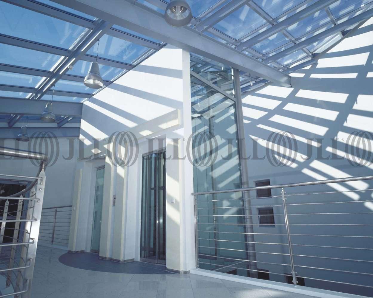 Büros Nürnberg, 90489 - Büro - Nürnberg, Gärten b Wöhrd - M1058 - 9407813