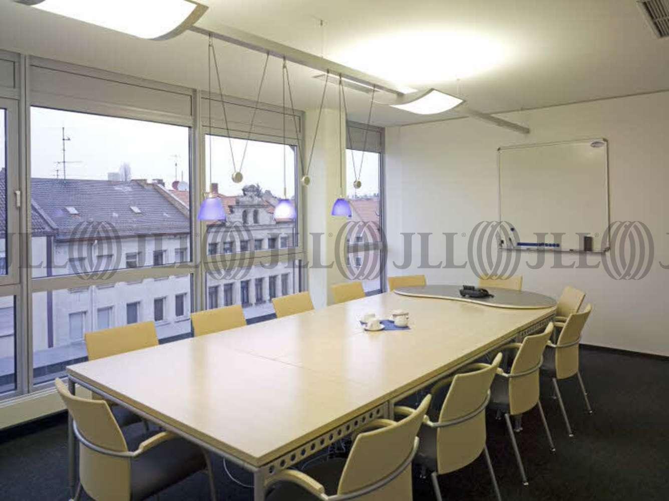 Büros Nürnberg, 90489 - Büro - Nürnberg, Gärten b Wöhrd - M1058 - 9407814