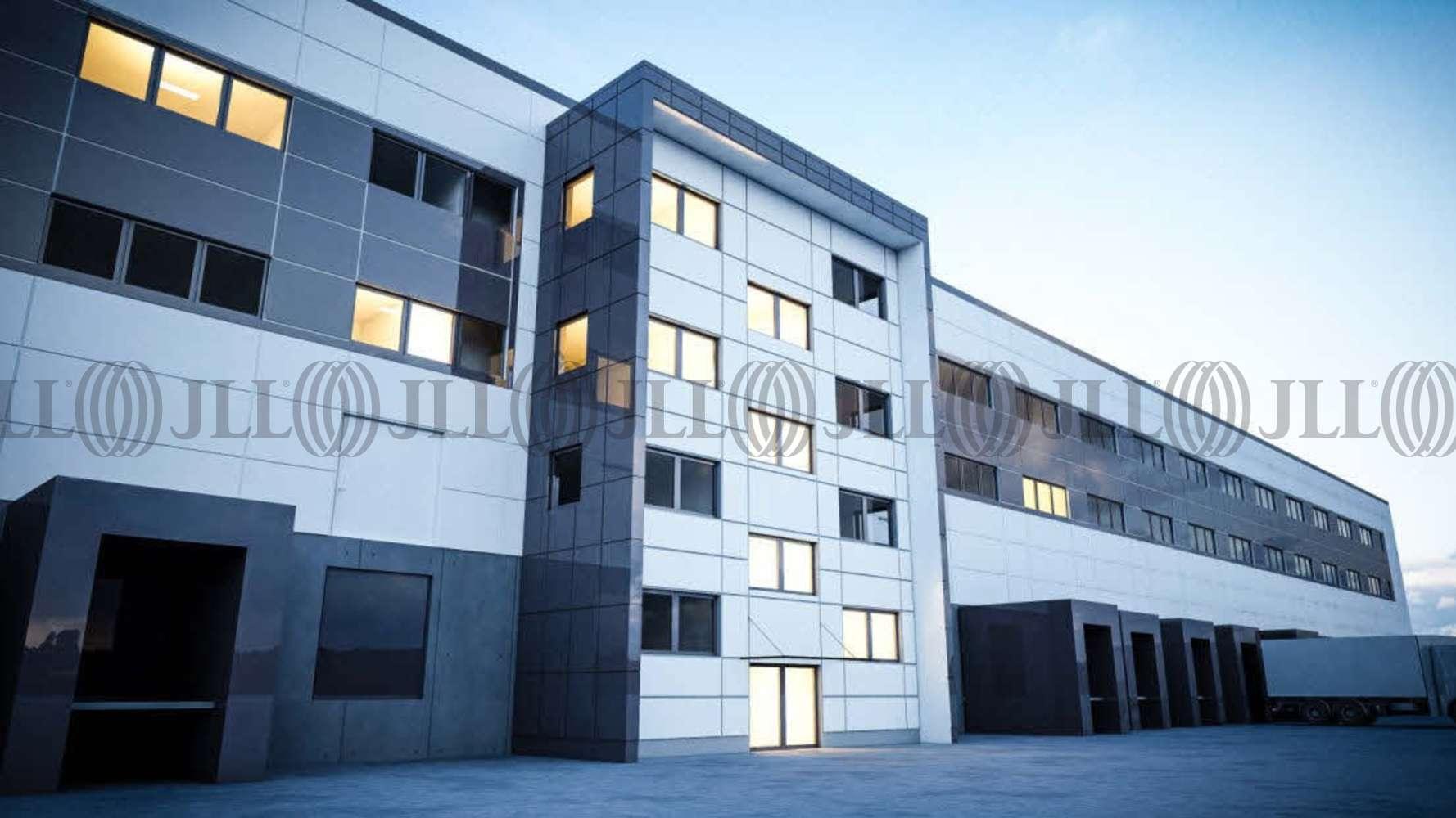 Hallen Sarstedt, 31157 - Halle - Sarstedt - H0983 - 9407938