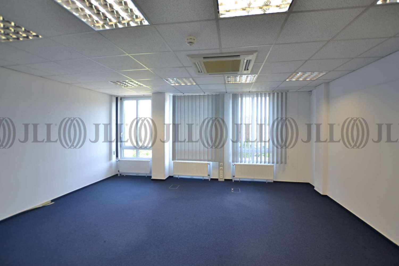 Büros Köln, 51149 - Büro - Köln, Eil - K0172 - 9407973