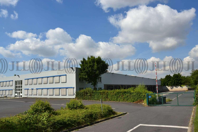Hallen Ratingen, 40878 - Halle - Ratingen, West - D1620 - 9407972