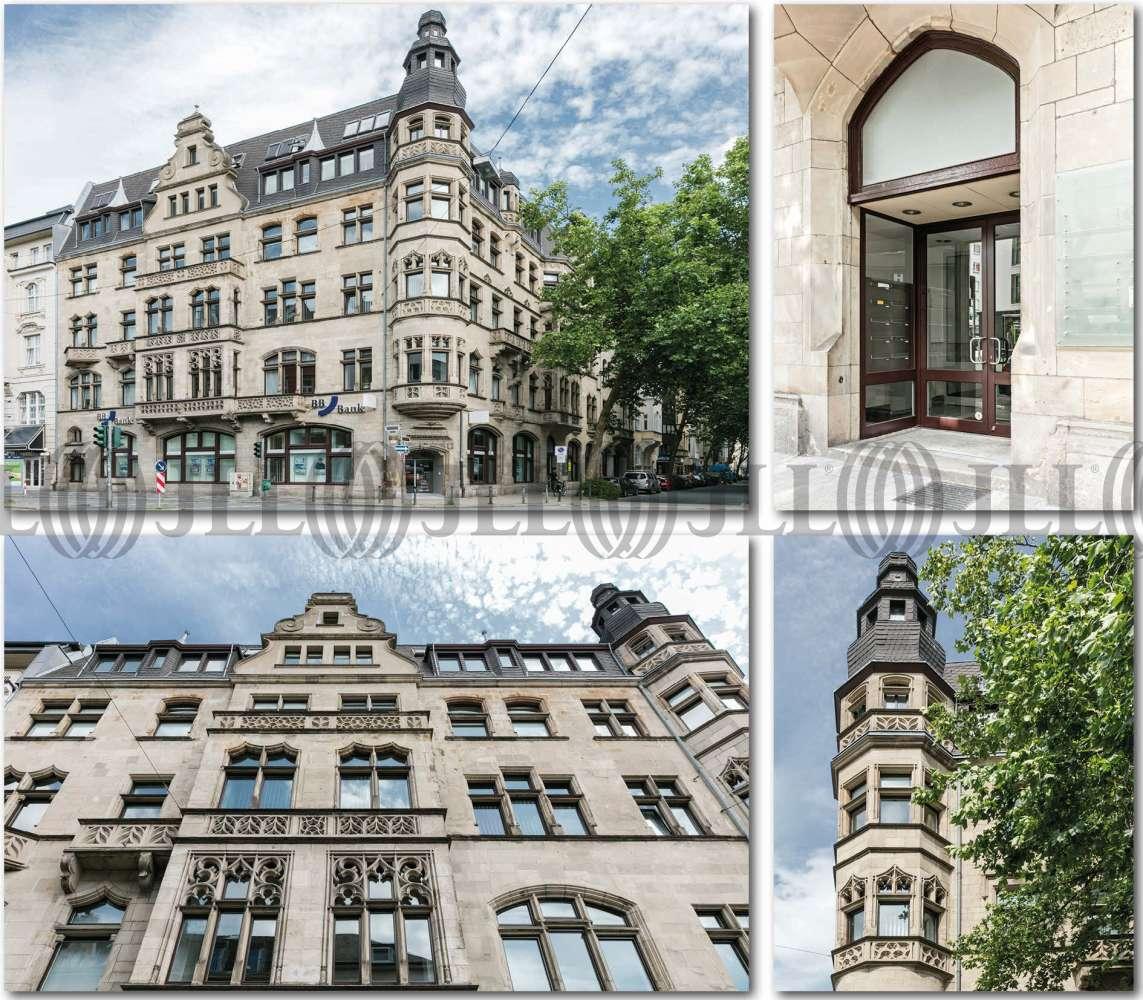 Büros Düsseldorf, 40210 - Büro - Düsseldorf, Stadtmitte - D0728 - 9408044