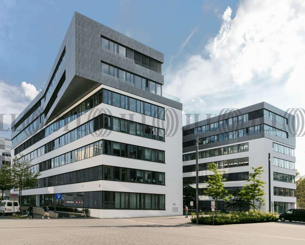 Büros Düsseldorf, 40476 - Büro - Düsseldorf, Derendorf - D1420 - 9408215