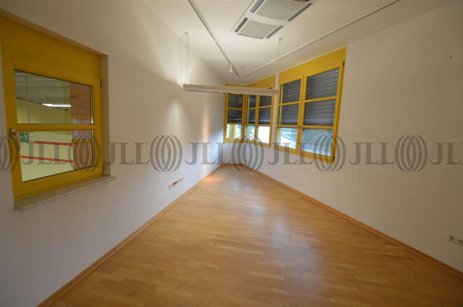 Hallen Wiehl, 51674 - Halle - Wiehl, Bomig - K0893 - 9408289