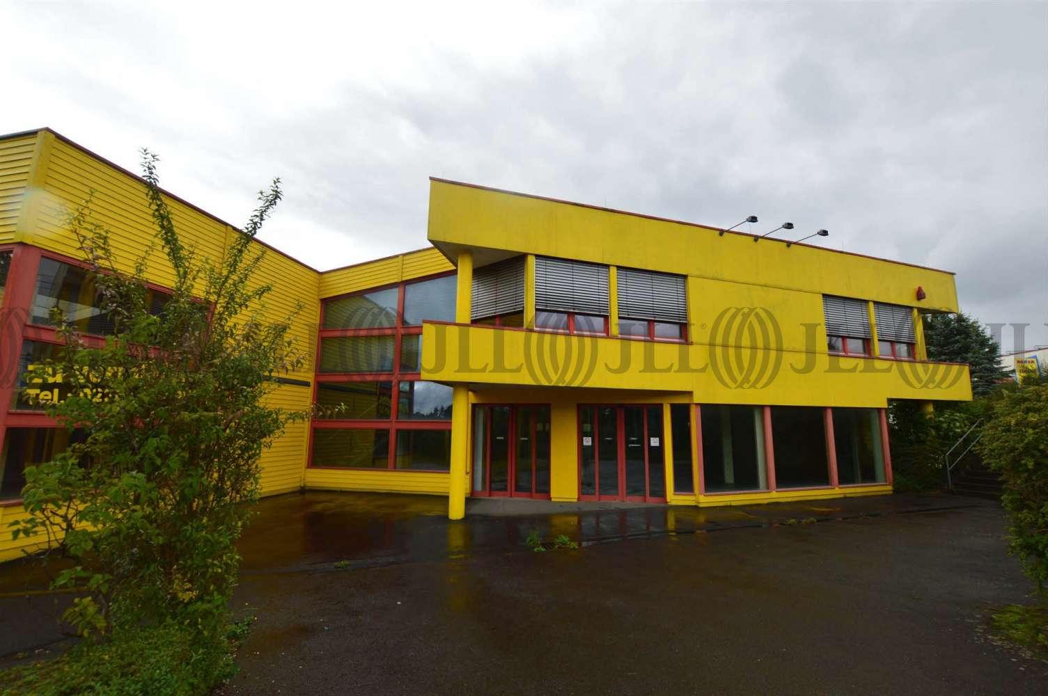 Hallen Wiehl, 51674 - Halle - Wiehl, Bomig - K0893 - 9408290