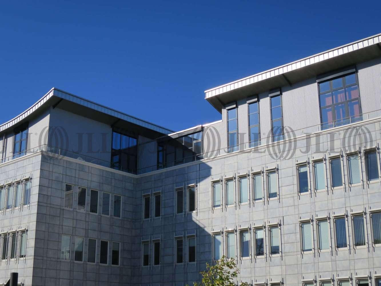 Büros Heidelberg, 69126 - Büro - Heidelberg, Rohrbach - F1961 - 9408369