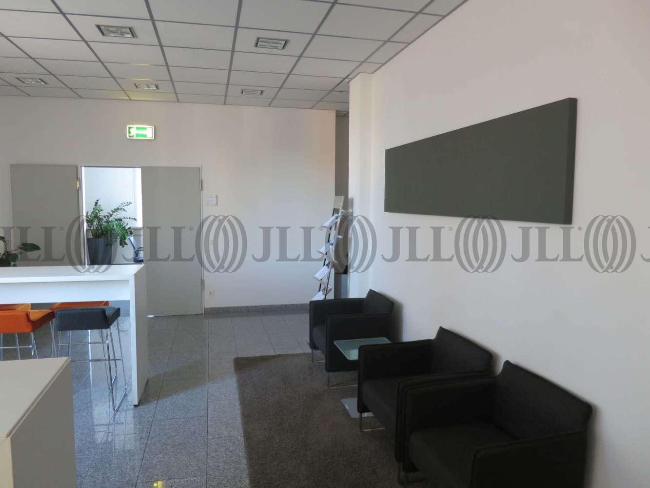 Büros Heidelberg, 69126 - Büro - Heidelberg, Rohrbach - F1961 - 9408370